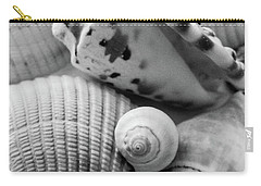 She Sells Seashells Carry-all Pouch