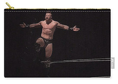 Sheamus Carry-all Pouch