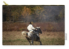 Shooters Roost Carry-all Pouch