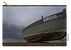 Shoreham Boat Carry-all Pouch