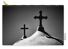 Show Me The Path. Carry-all Pouch