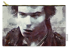 Sid Carry-all Pouch