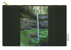 Silver Falls 2893 Carry-all Pouch