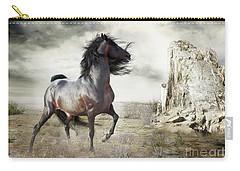 Silverado Carry-all Pouch