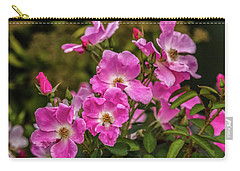 Simply Old-fashioned Carry-all Pouch by Yeates Photography