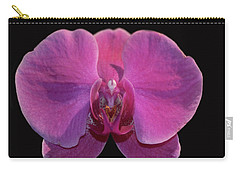 Simply Orchids Carry-all Pouch