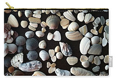 Simply Seashells Carry-all Pouch