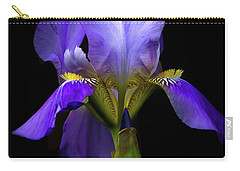 Simply Stunning Carry-all Pouch by Penny Meyers