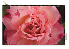 Skc 4942 The Pink Harmony Carry-all Pouch