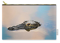 Sky Gator Carry-all Pouch