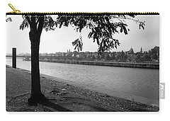 Skyline Maastricht Carry-all Pouch by Nop Briex