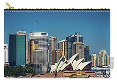 Skyline Oz Carry-all Pouch