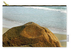 Sleeping Giant At Marthas Vineyard Carry-all Pouch