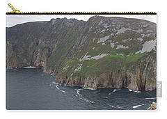 Slieve League Cliffs Carry-all Pouch