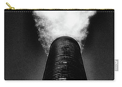 Smokestack Carry-all Pouch