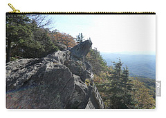Smokies 18 Carry-all Pouch