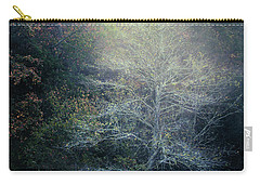 Smoky Mountain Trees Carry-all Pouch