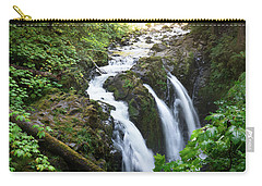Sol Duc Solitude Carry-all Pouch