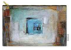Solo Carry-all Pouch by Behzad Sohrabi