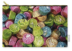 Something Sweet Carry-all Pouch