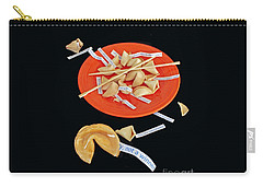 Misfortune Cookies Carry-all Pouch