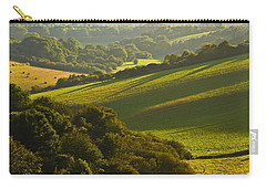 South Downs Carry-all Pouch