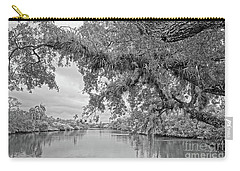 South Fork St. Lucie Carry-all Pouch