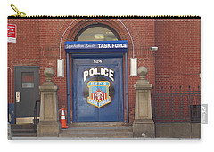 South Manhattan Task Force 1 Carry-all Pouch