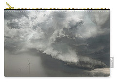 South Plains Hail Core Carry-all Pouch