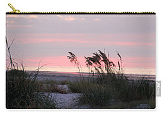 Southern Dunes Carry-all Pouch