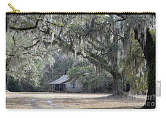 Southern Shade Carry-all Pouch by Al Powell Photography USA
