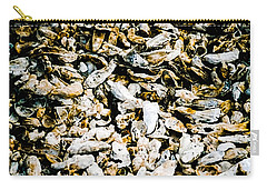 Southern Shells Carry-all Pouch