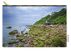Southold Sound Shack Carry-all Pouch