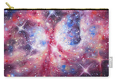 Space 2 Carry-all Pouch