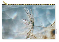 Sparkle Sparkle Carry-all Pouch