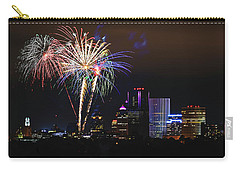 Spectacular Celebration Carry-all Pouch