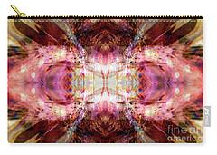 Spellbinding Carry-all Pouch by Tlynn Brentnall