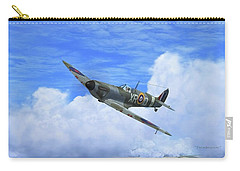 Spitfire Airborne Carry-all Pouch