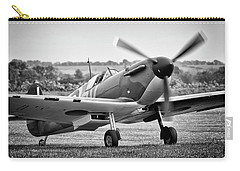 Spitfire Mk1 Carry-all Pouch