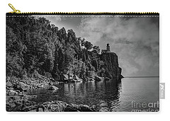Split Rock Lighthouse Carry-all Pouch