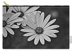 Carry-all Pouch featuring the photograph Spring 2016 27 by Cendrine Marrouat