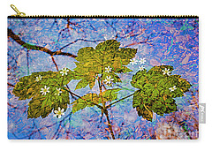 Spring Is In The Air-2 Carry-all Pouch