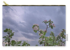Spring Romance Carry-all Pouch