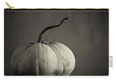 Squash Carry-all Pouch by Tim Nichols