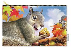 Designs Similar to Squirrel Treasure