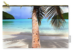 St John Usvi Carry-all Pouch