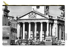 St Martins In The Fields London England Carry-all Pouch