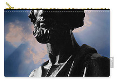St. Peter Carry-all Pouch