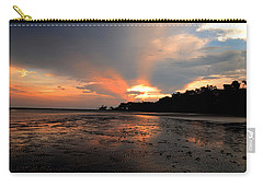 St Simons Island Carry-all Pouch