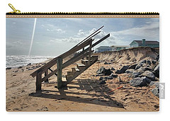 Stairs To Heaven Carry-all Pouch